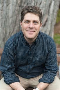 Andrew M. Pomerantz
