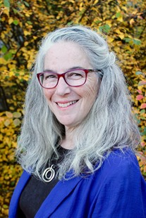 Deborah Licht
