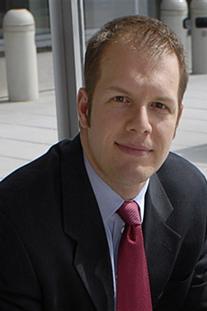 Chad Syverson