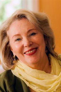 Renee H. Shea