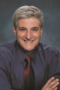 Michael Passer