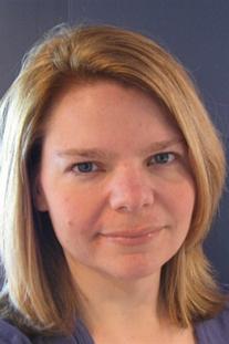 Melissa A. Goldthwaite