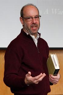 Stuart Greene