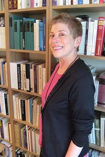 Barbara H. Rosenwein
