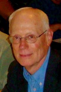 Barry Kroll