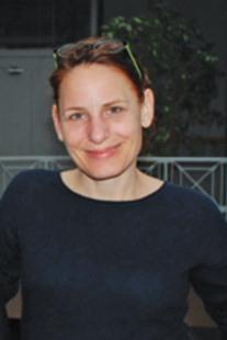 Bettina Fabos