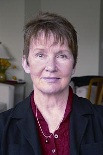 Bonnie G. Smith