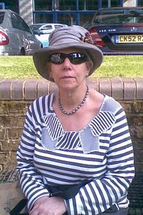 Brenda Spatt
