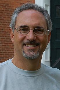 Bruce Herzberg
