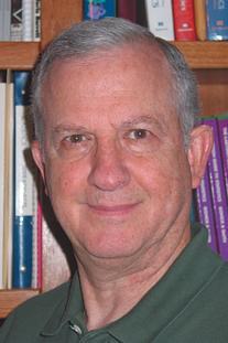 Dan Yates