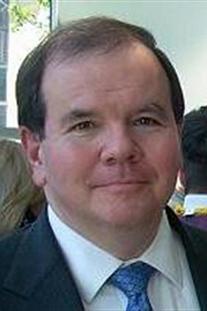 Donald J. Wink