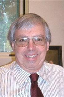 Douglas M. Fraleigh