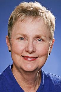 Evelyn Posey