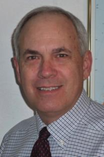 Fred C. Pampel