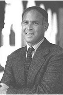 Jack N. Rakove
