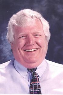 James M. Postma
