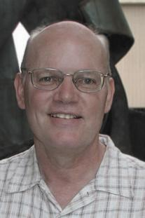 Jerrold E. Marsden