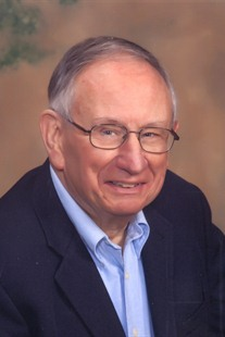 Jerry R. Mohrig