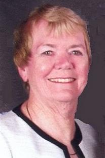 Judith L. Gersting