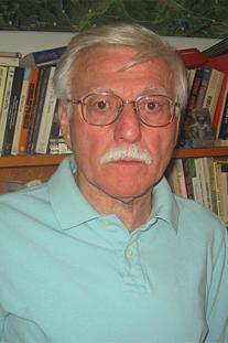 Jules R. Benjamin