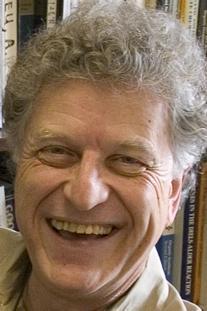 K. Peter C. Vollhardt
