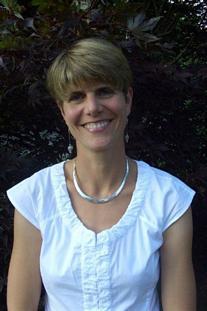 Katharine J. Lualdi
