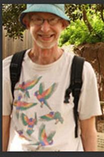Robert G. Moeller