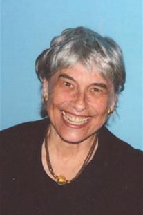 Kathryn Kish Sklar