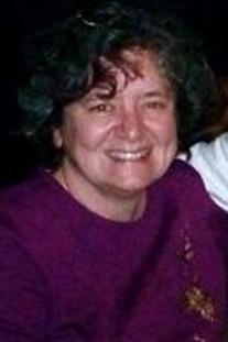 Mary Lynn Rampolla