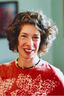 Nancy Sommers