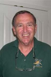 Paul Eschholz