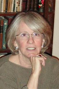 Paula S. Rothenberg