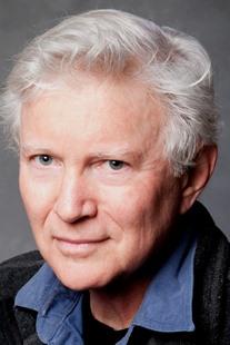 Peter O. Gray