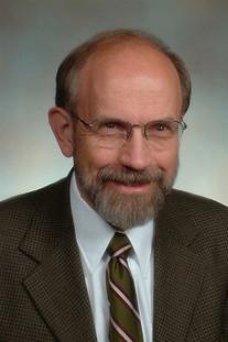 Peter Schakel