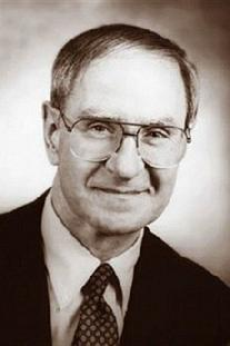 Ray F. Evert