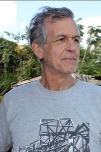Robert E. Ricklefs