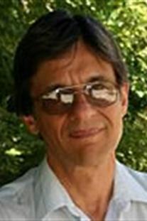 Rudi Volti