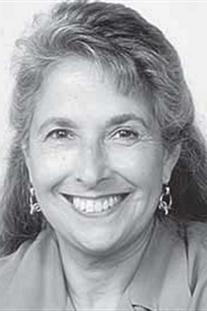 Sheila R. Cole
