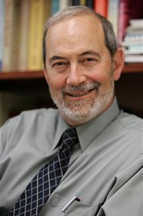 Thomas H. Jordan