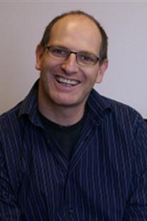 Uri Hasson