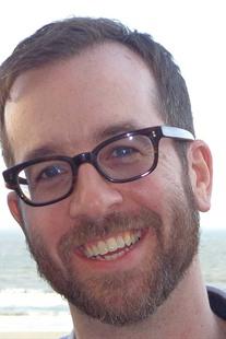 Matthew Tontonoz