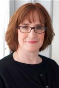 Denise Guinn