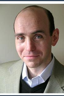 Adam Freedman