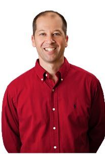 Tim Stelzer