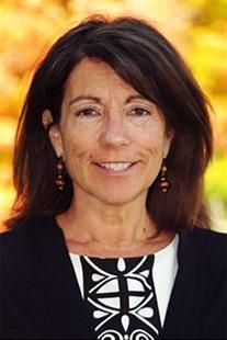 Julie M. Legler