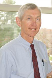 Thomas L. Moore
