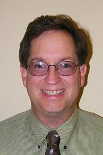 Allan J. Rossman
