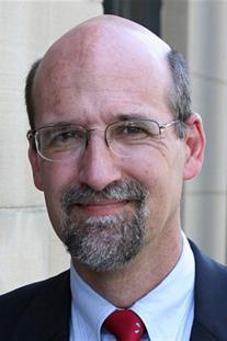 Jeffrey A. Witmer