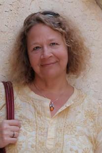 Lynne Lerych