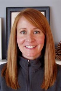 Allison DeBoer Criswell